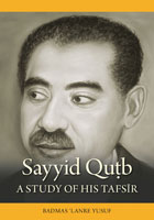 essay on sayyid qutb Sayyid qutb milestones essays: over 180,000 sayyid qutb milestones essays, sayyid qutb milestones term papers, sayyid qutb milestones research paper, book reports 184 990 essays, term and.