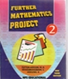 Further Mathematics project 2
