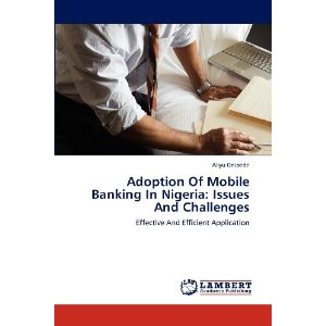 rural banking in nigeria issues and The chapter on microfinance trends, problems and prospects is divided into three  setting up special agricultural banks/rural banks or directing commercial banks to provide loans to rural borrowers however, these programmes have also not worked well  like the susus in nigeria and ghana, chit funds and rotating savings and credit.