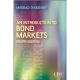 An Introduction to Bond Markets (The Wiley Finance Series)