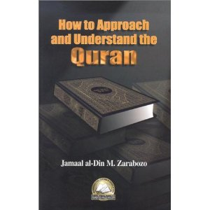 How to Approch and Undastand the Qur'an