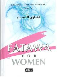 Fatawa For Women