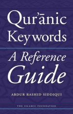Quranic Keywords