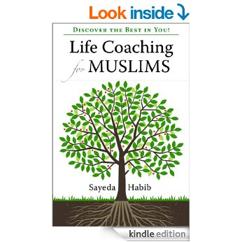 Life Coaching for Muslims