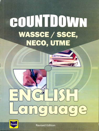 COUNTDOWN-ENGLISH-LANGUAGE