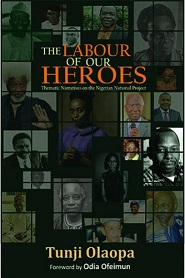 The Labour of Our Heroes