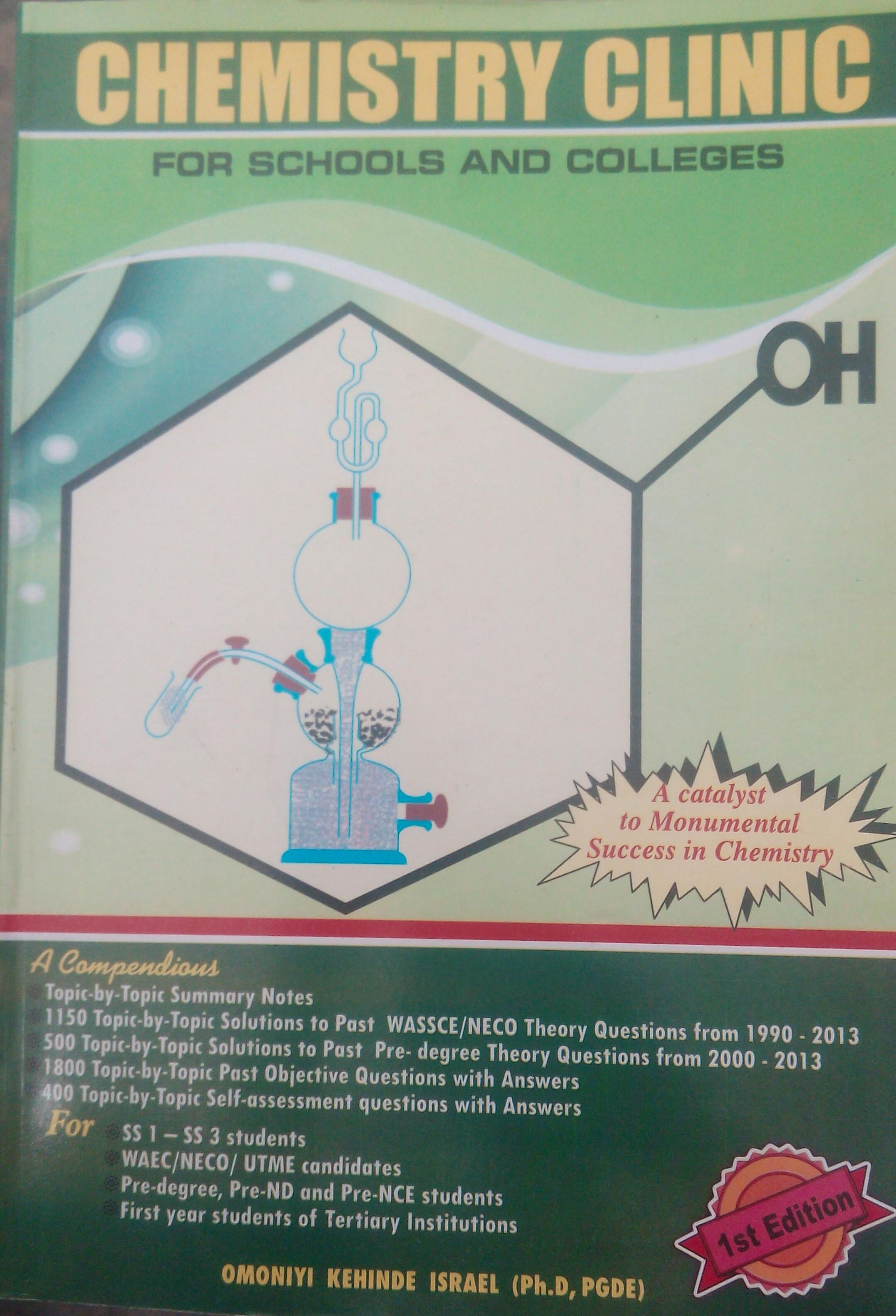 senior secondary school physics by pn okeke pdf